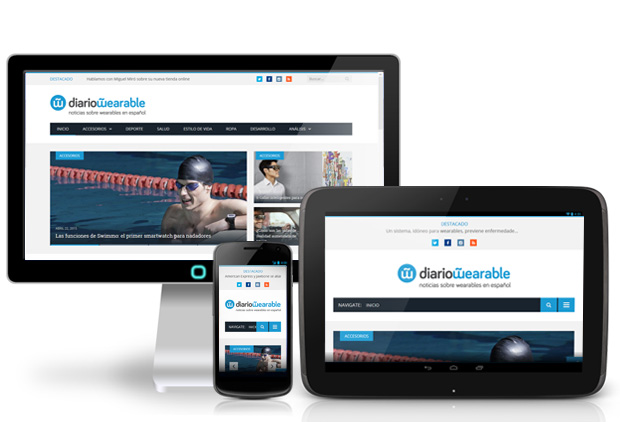 web-diariowearable-responsive