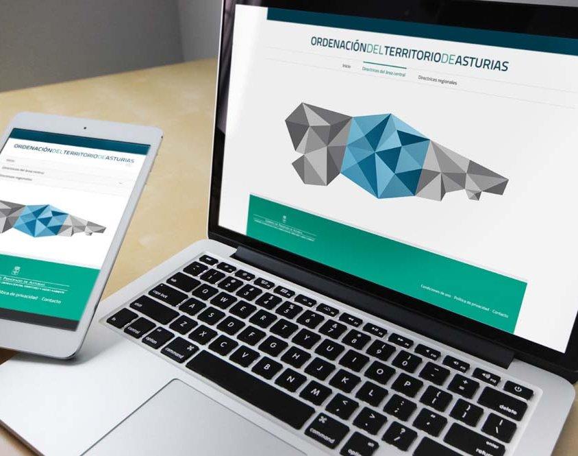 Diseño e implantación de WordPress