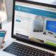 Redcrea.org, la web de los centros de referencia de emprendimiento en Asturias