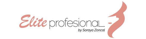 Logotipo Elite Profesional nuevo